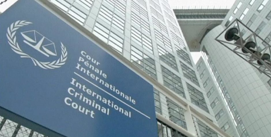 International Criminal Court to Charge U.S. Soldiers? | American Center for Law and Justice