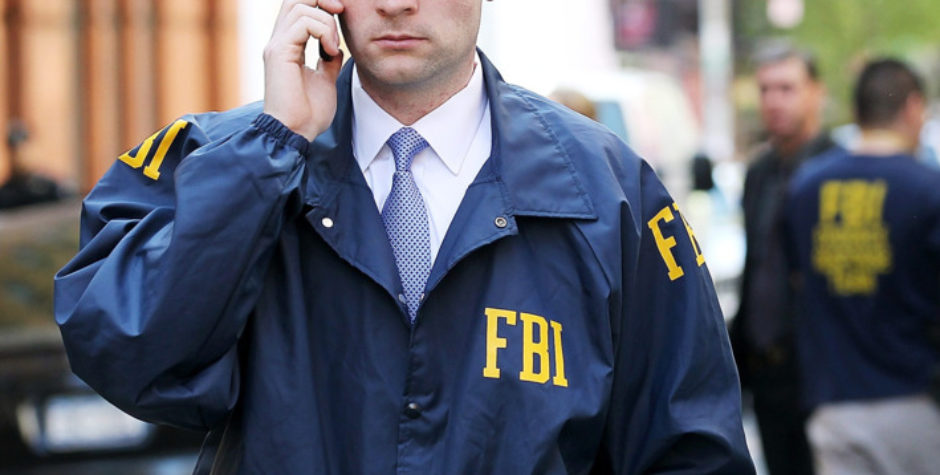 Fbi  >> After First Lying To Aclj Fbi Deep State Tells Federal Court It