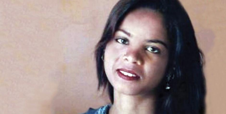 「Asia Bibi」的圖片搜尋結果