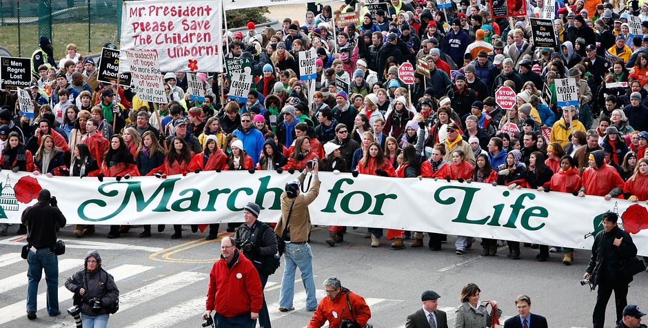"""Résultat de recherche d'images pour """"march for life poland"""""""
