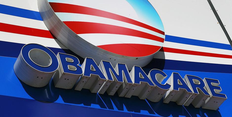 """Résultat de recherche d'images pour """"obamacare"""""""