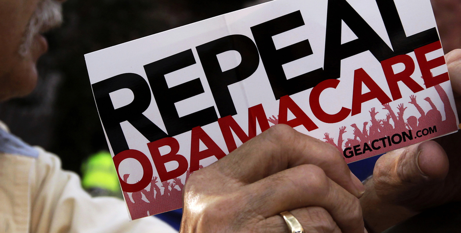 obamacare a threat to america