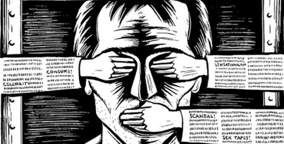 http://media.aclj.org/940/censure.png