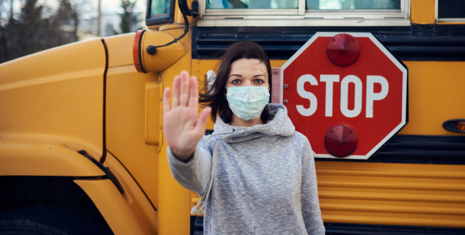ACLJ Filing Critical Amicus Brief on Behalf of Members of US House and Senate To Stop Teachers Union's Attempt To Block Access to Quality Education | American Center for Law and Justice