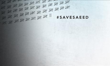 Save Saeed