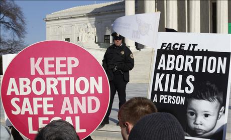 Taxpayers Paying Planned Parenthood to Promote Pro-Abortion ObamaCare - American Center for Law and Justice