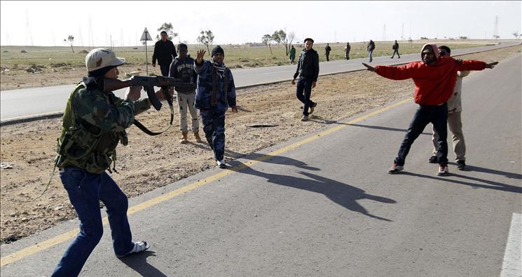 Jihadists Escalate the Persecution and Slaughter of ... | 745 x 395 jpeg 57kB